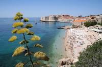 Osnivanje tvrtke D.O.O. u Hrvatskoj, osnivanje firme D.O.O. u Hrvatskoj, otvaranje poduzeća u Hrvatskoj
