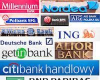 Offshore bankarstvo i usluge otvaranja bankovnih računa širom svijeta, radimo još od 2002. godine