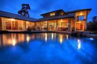 Kako prodati nekretnine bez poreza i zaštita kroz offshore kompaniju