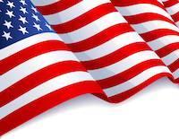 Otvaranje firme u Americi, osnivanje američke firme u Delaware, Nevada, Wyoming, Floridi, američka LLC firma