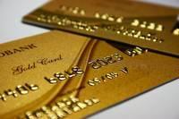 Zaštita - je jedan od faktora za ostvarivanje finansijske nezavisnosti