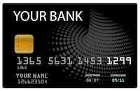 Otvaranje Paypal računa i isplata novca sa Paypala na S.A.D. bankovni račun i bankovnu karticu