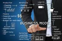 DPE - delegiranje, planiranje, izlazne strategije, formula za plan stvaranja bogatstva