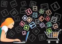Prodaja preko Interneta i male tajne biznismena koji prodaju putem Interneta