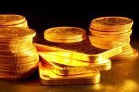 Trgovina zlatom i ulaganje u zlato