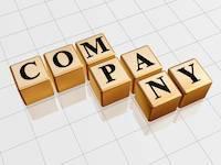 Osnivanje firme i osnivanje offshore kompanija