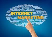 Ekstremno efikasna Internet marketing i prodajna metoda
