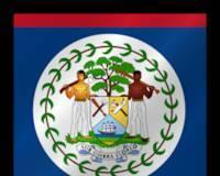 Otvaranje offshore kompanije u Belize
