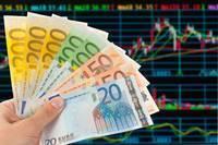 Programi za ulaganje novca za profit