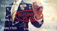 Offshore tvrtke i zaštita imovine kroz offshore poslovanje