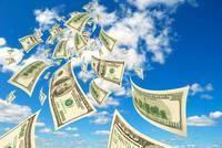 Promišljanjem do bogatstva, Napoleon Hill - besplatna knjiga