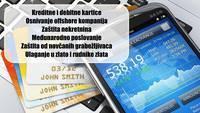 Definicije i pojmovi offshore poslovanja