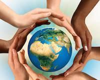 Pomoć pri dobivanju boravišne i poslovne radne dozvole u Evropi