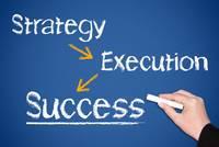 RCD usluge - poslovne usluge za pametne biznismene