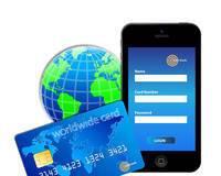 Naplata kreditnim karticama putem Interneta