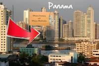 Osnivanje offshore fondacije (Panama)