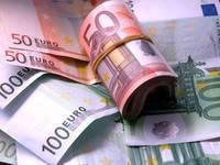 Tražite investicije ili ulaganje? Pružamo usluge ulaganja u biznise