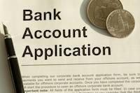 Offshore bankarstvo i riješenja za offshore kompanije